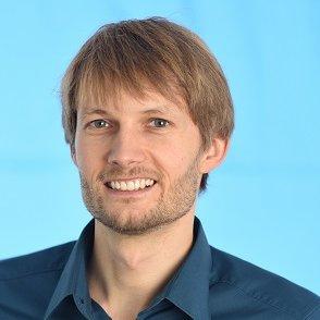 Christoph Sohn