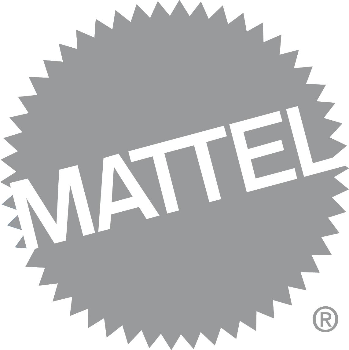 mattel-logo-grey