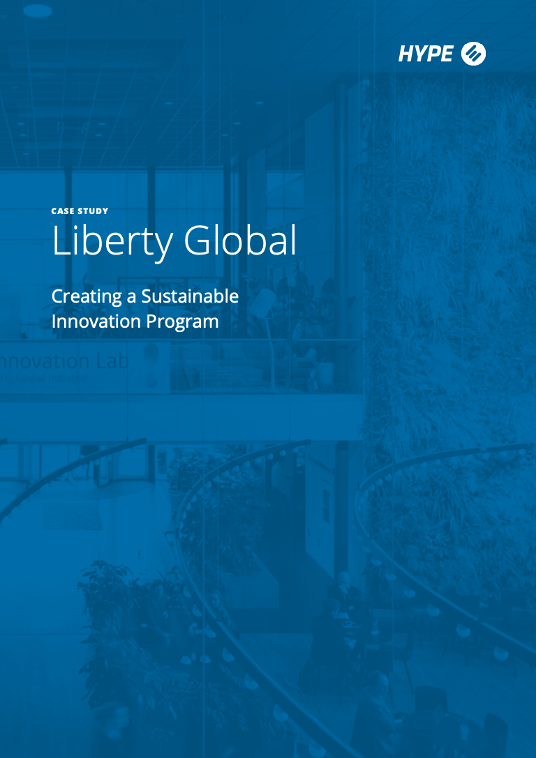 liberty-case-study-new